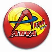 Rádio Ativa FM