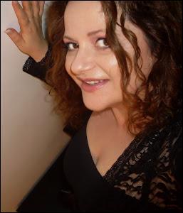 Fabiana Romano