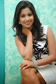 Manali Rathod latest Photo Shoot-thumbnail-6