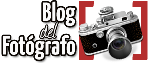 Blog de Fotografía