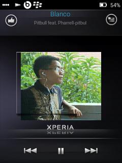 Cara Mengganti Gambar Cover Album mp3 Di Android