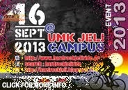 UMK JAMBOREE 2013