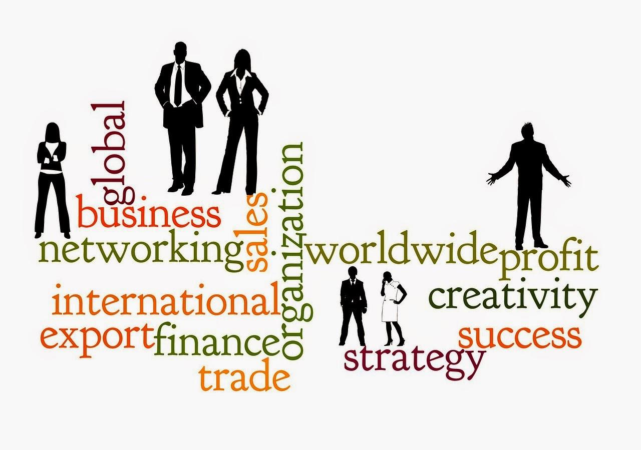 ide bisnis kreatif kesempatan berbisnis