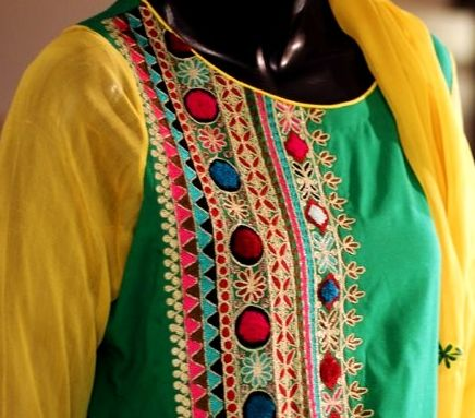 Mohsin Naveed Ranjha Latest Formal Dresses 2013 For Women