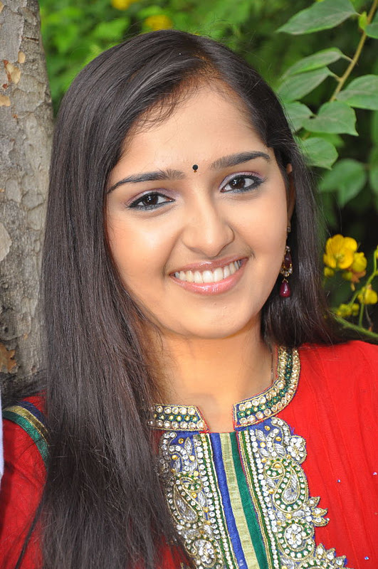 sanusha new photo gallery