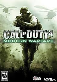 10 Game Terbaru 2013