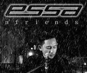 Untukmu - Essa n Friends feat Berry Al Fatah