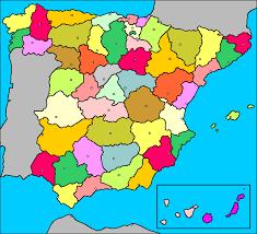 http://mapasinteractivos.didactalia.net/ca/comunitat/mapasflashinteractivos/recurs/espaa-provincias-capitales-seterra/577e591a-7aa2-483f-b961-7df9bf15fbf5