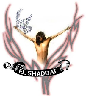 Lirik Lagu Rohani El Shadai – Priskila