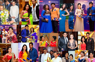 http://picture.gossiplankahotnews.com/2015/06/raigam-telees-awards-2014.html