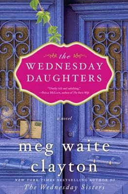 https://www.goodreads.com/book/show/16127241-the-wednesday-daughters