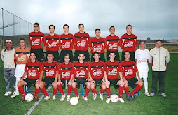 ASCENSO JUVENIL A PREFERENTE