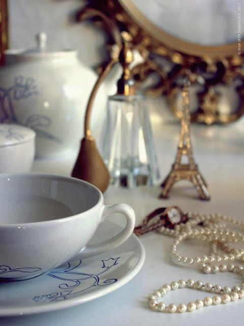 guestblogging ikea livet hemma anna g. Black Bedroom Furniture Sets. Home Design Ideas