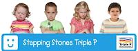 Free parenting webinar series
