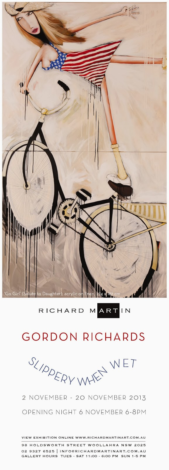 http://www.richardmartinart.com.au/pages/exhibition_details.php?exhibitionID=158