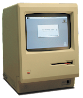 Biografi Steve Jobs Pendiri Apple Computer