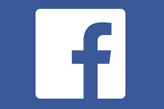 فيسبوك تعلن إطلاقها نسخة جديدة من موقعها قريبا