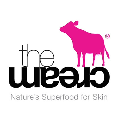 the cream , facebook , skincare , the pink cow brand , seo ,beauty , blogs ,precious little worlds ,