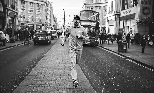 Ben-smith-running-London-401-challenge