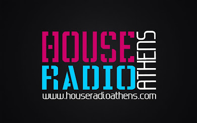 House Radio Athens