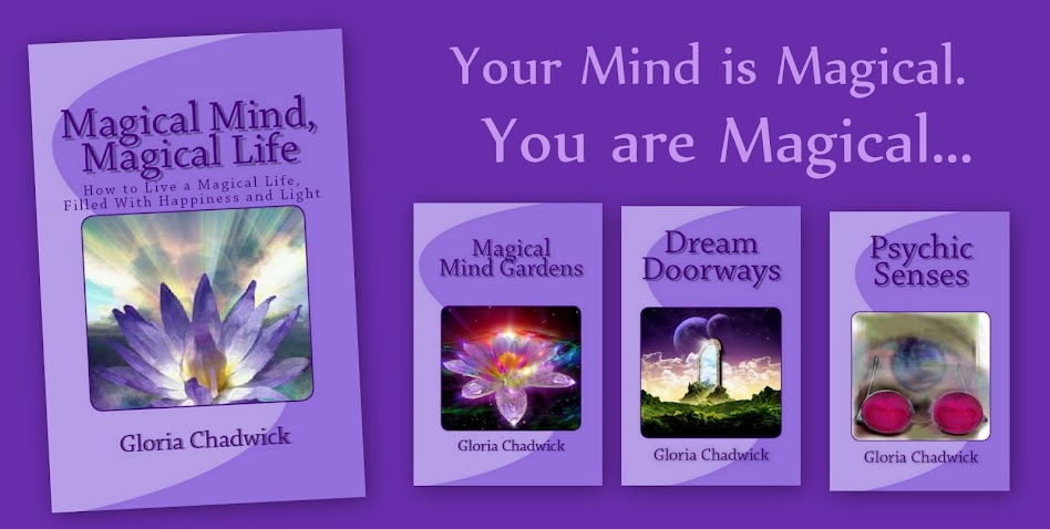 Magical Mind