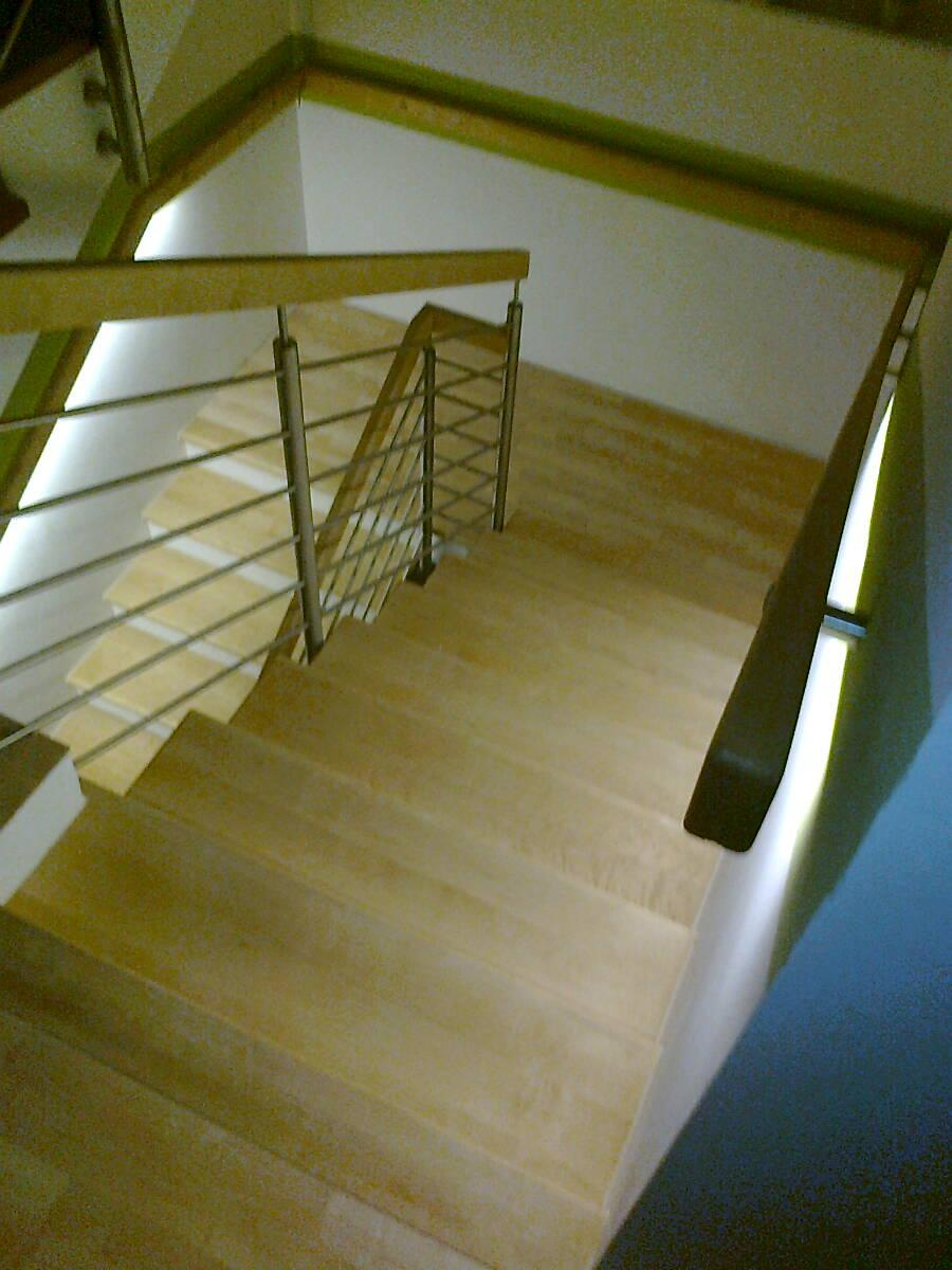 Indirekte Beleuchtung Treppenhaus snofab com schlafzimmer wandbemalung