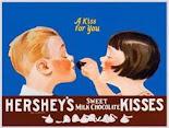 κάποια στιγμή γίναμε  Αστροπειρατές και τρωγαμε σοκολατάκια...internetικά+πραγματικά