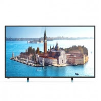 Buy Micromax 50B6000FHD 127 cm (50) LED TV (Full HD) at Rs.31,990 :Buytoearn