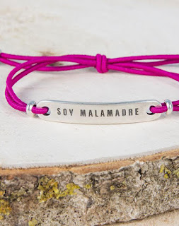 http://www.soymalamadre.com/producto/pulsera-soy-malamadre-2/