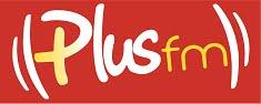 SINTONIZE PLUS FM - CLICK NA IMAGEM