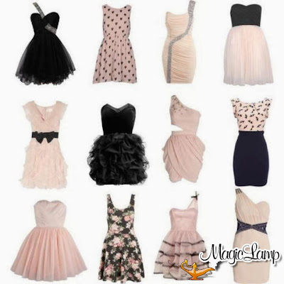 Online clothes shopping in pakistan
