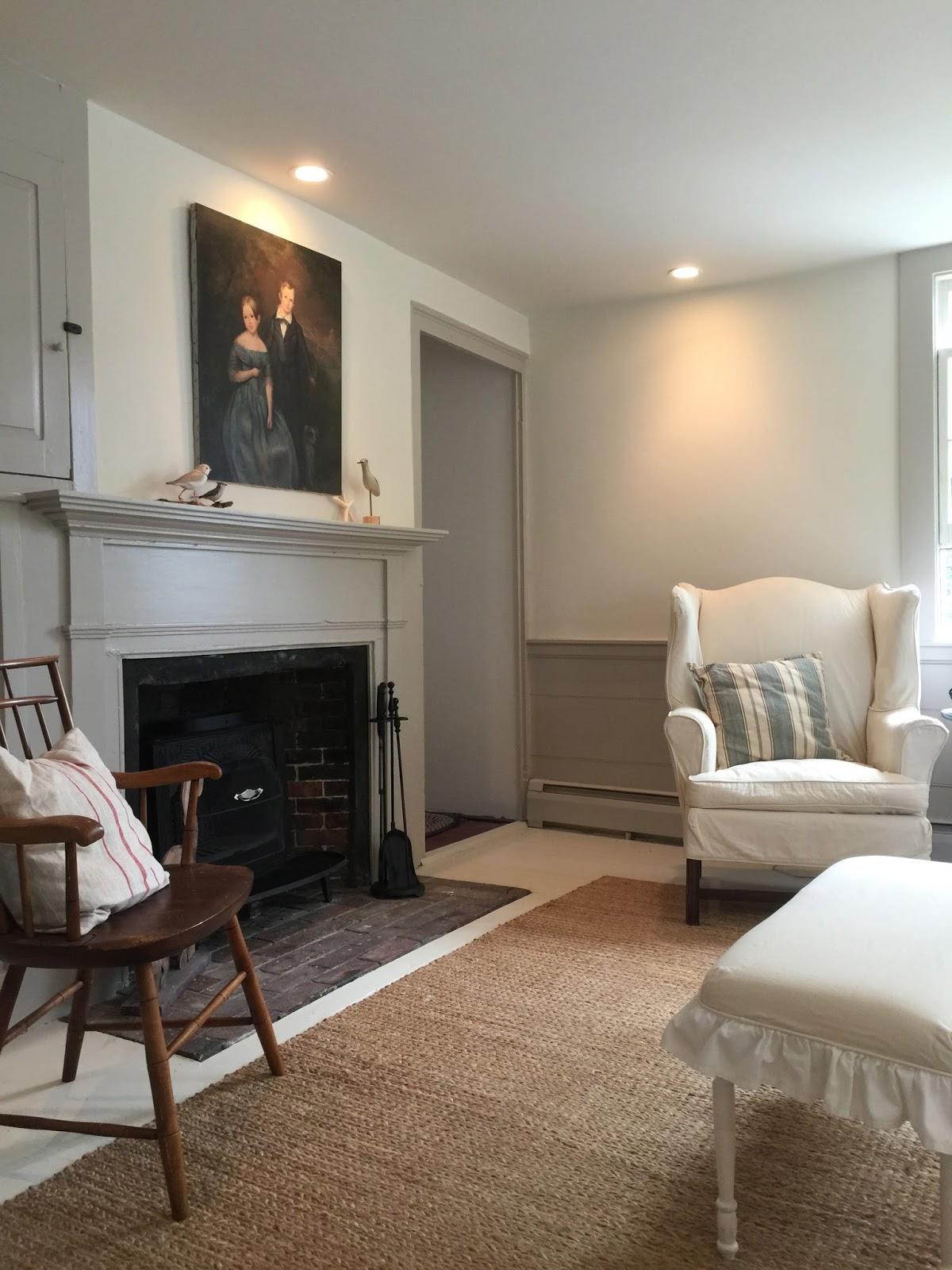 cape cod historic homes blog when getting plastered is. Black Bedroom Furniture Sets. Home Design Ideas