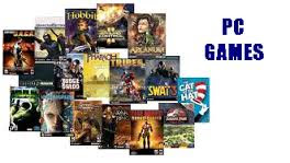 Top 20 PC Games of All Time