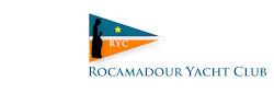 Membre du RYC, since 2011