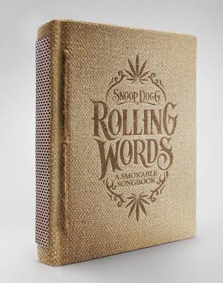 Cartea pentru țigări rulate