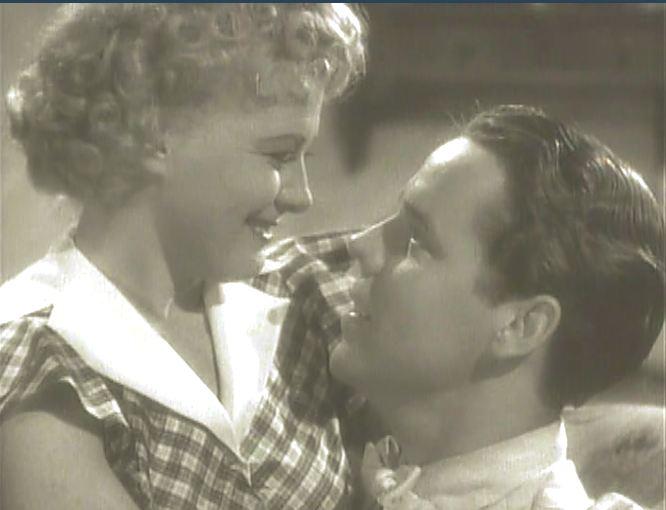 Blondie (1938 film) Daves Classic Films Blondie 1938