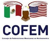 Mexican American Dream Scholarship