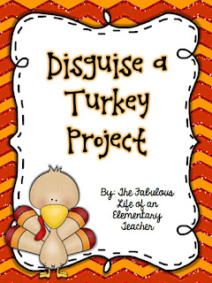 https://www.teacherspayteachers.com/Product/Disguise-a-Turkey-Project-FREEBIE-972674