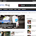 Download Dynamic Mag Magazine Responsive SEO Blogger Template