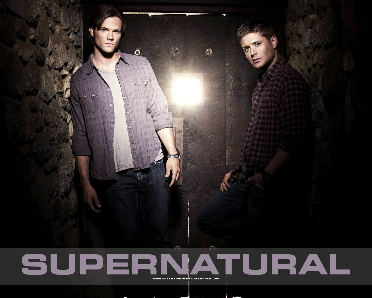 supernatural - photo #10