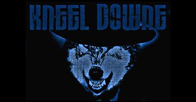 Kneel Downe