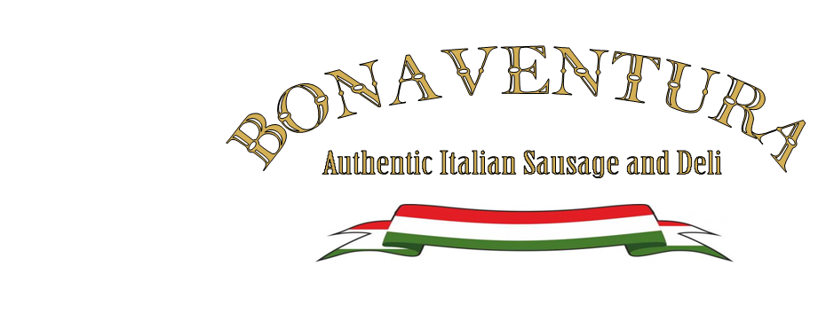 Bonaventura Sausage and Deli