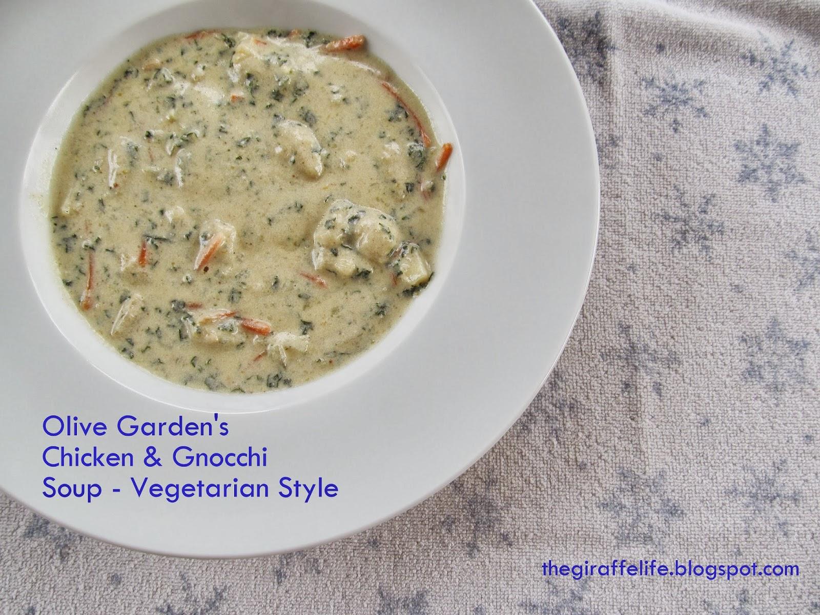 http://4.bp.blogspot.com/-YgJQO_fGQEo/UlrcutORhjI/AAAAAAAABlY/tKjcKo3wsUg/s1600/vegetarian+olive+garden%2527s+gnocchi+soup.JPG