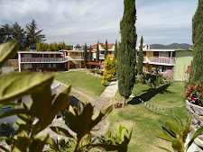 Hotel Posada 2 Hermanos