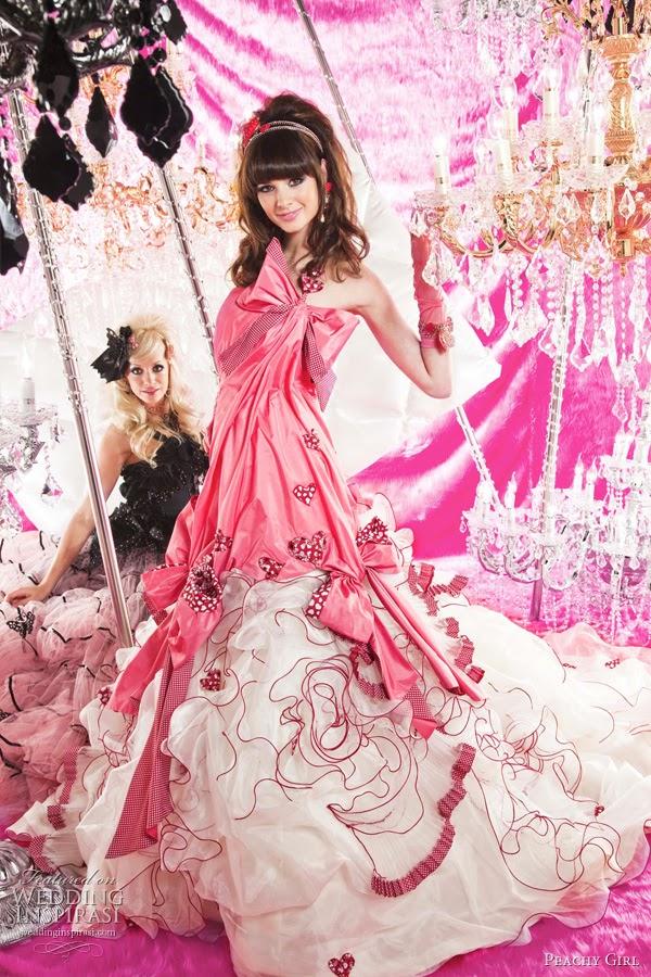 Ofertas en vestidos de moda