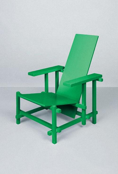 15-Chairs-St-Patrick-Day-17-03-Irish