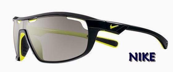 running sunglasses nike gafas de sol