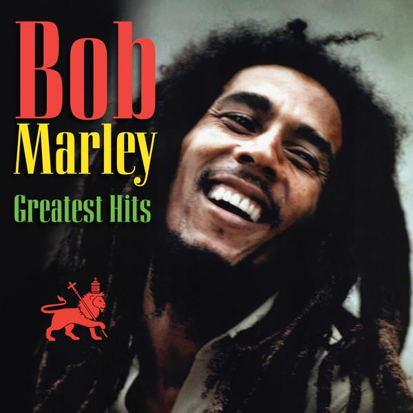 Mr Big Greatest Hits Download Gratis