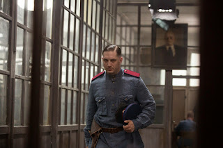 child 44 tom hardy