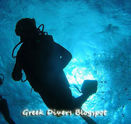 Greek Divers Blogspot